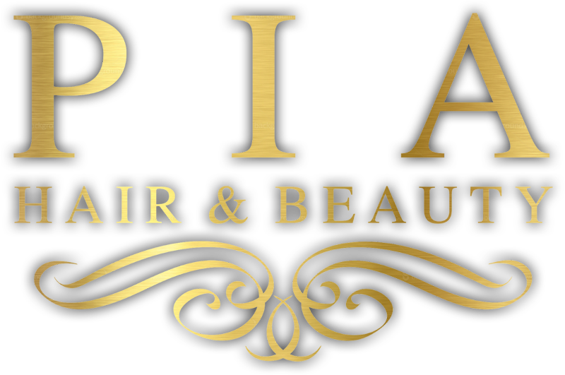 Pia Hair & Beauty